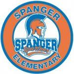 Spanger_logo