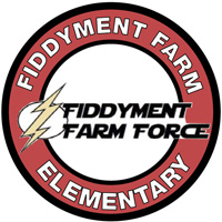 fiddyment-farm