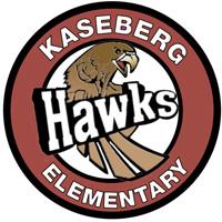 kaseberg