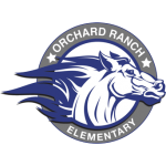 orchard-ranch-elementary