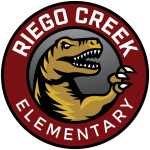 riego_creek_logo_4c
